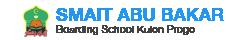 SMAIT Abu Bakar Boarding School Kulon Progo