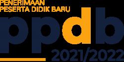 logo ppdb